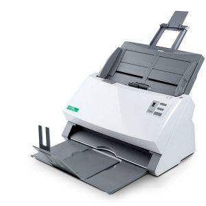 Máy In - Máy Fax - Máy Scan
